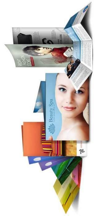 eak-leaflet1