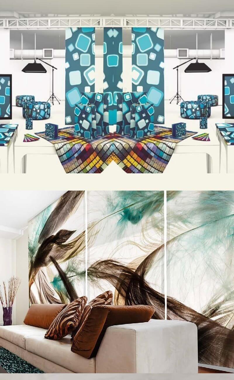 textile-eak1